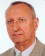 Adam Wojtkowiak