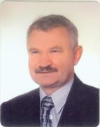 Jan Krzywniak