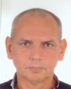 Janusz Skoczny